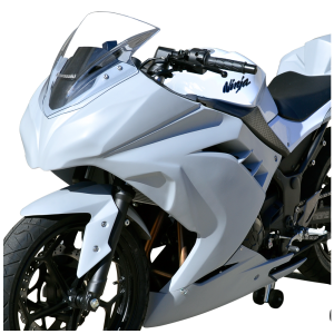 Kawasaki_ninja300_13-15_race_bodywork-2