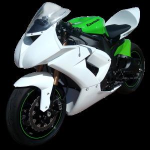 Kawasaki_zx10r_08-10_race_bodywork-1