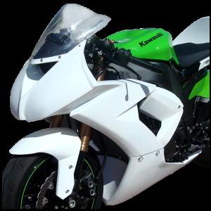 Kawasaki_zx10r_08-10_race_bodywork-2