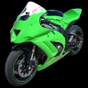 Kawasaki_zx10r_11-15_race_bodywork-1