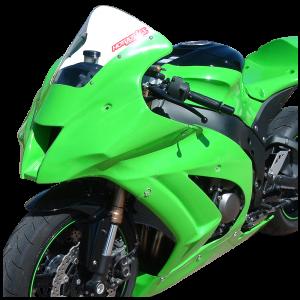 Kawasaki_zx10r_11-15_race_bodywork-2