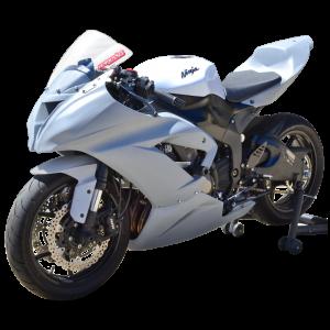 Kawasaki_zx6r_13-15_race_bodywork-1