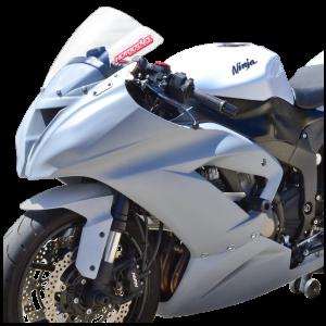 Kawasaki_zx6r_13-15_race_bodywork-2