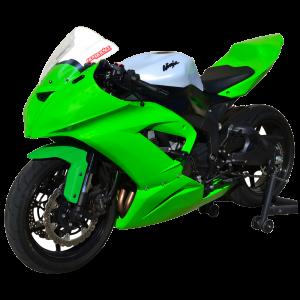 Kawasaki_zx6r_13-15_race_bodywork_green-1