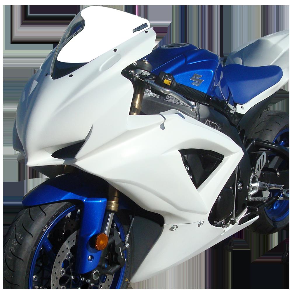 VITCIK Black /& White A093 Fairing Kits Fit for Suzuki GSX-R750 GSX-R600 K8 2008 2009 2010 GSXR 600 750 Plastic ABS Injection Mold Complete Motorcycle Body Aftermarket Bodywork Frame