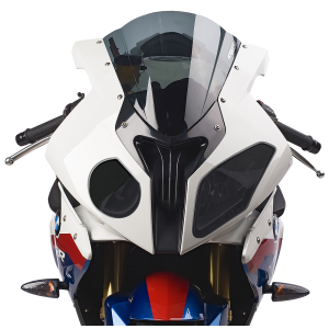 bmw_s1000rr_10-14_headlight_covers-1