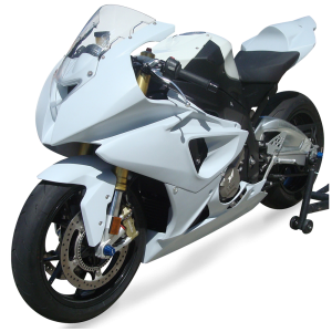 bmw_s1000rr_10-14_race_bodywork-1