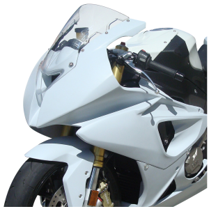 bmw_s1000rr_10-14_race_bodywork-2