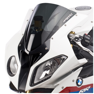 bmw_s1000rr_10-14_windscreen-2
