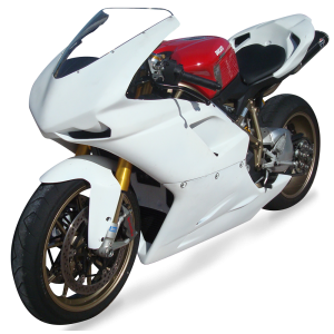 ducati_848-1098-1198_07-13_race_bodywork-1