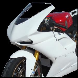 ducati_848-1098-1198_07-13_race_bodywork-2