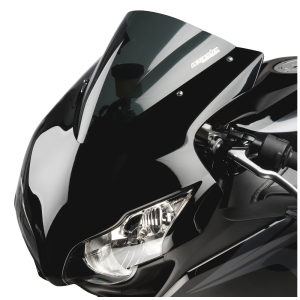 honda_cbr1000rr_08-11_windscreen-2
