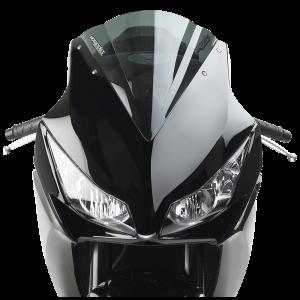honda_cbr1000rr_12-15_windscreen-1