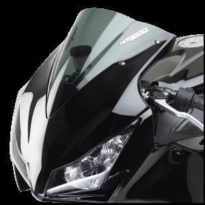 honda_cbr1000rr_12-15_windscreen-2