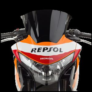honda_cbr250rr_11-14_windscreen-1