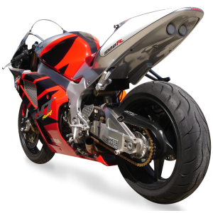 honda_rc51_00-07_undertail-1