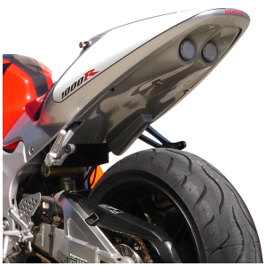 honda_rc51_00-07_undertail-2