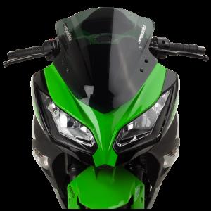kawasaki_ninja300_13-15-windscreens-1