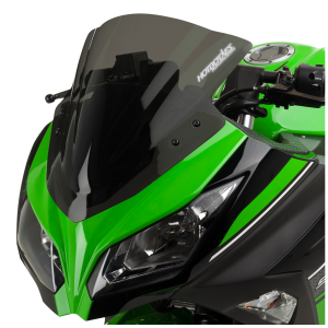 kawasaki_ninja300_13-15-windscreens-2