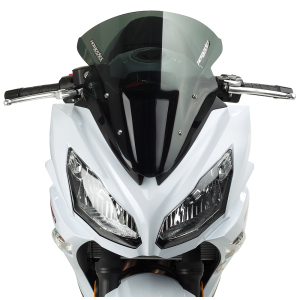 kawasaki_ninja650_12-15-windscreens-1