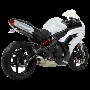 Ninja 650R 2012-16 Archives - HotbodiesRacing com