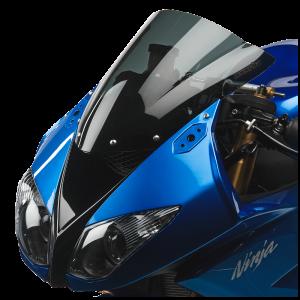 kawasaki_zx10r_08-10-windscreens-2