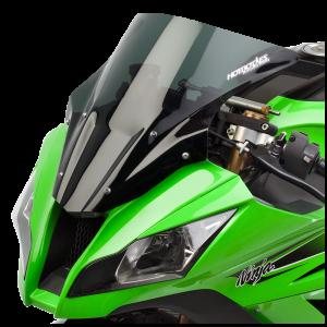 kawasaki_zx10r_11-15-windscreens-2