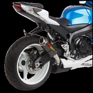 GSX-R 600-750 Undertail 2012-15 | Hot Bodies Racing
