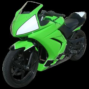 Kawasaki_ninja250_08-12_race_bodywork-1