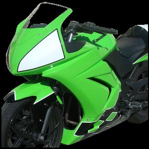 Kawasaki_ninja250_08-12_race_bodywork-2
