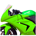 Kawasaki_ninja250_08-12_race_bodywork-green-3