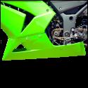 Kawasaki_ninja250_08-12_race_bodywork-green-4