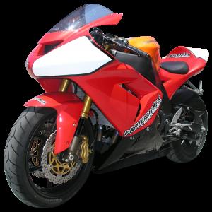 Kawasaki_zx10r_04-05_race_bodywork-1