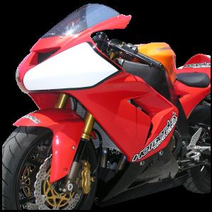 Kawasaki_zx10r_04-05_race_bodywork-2