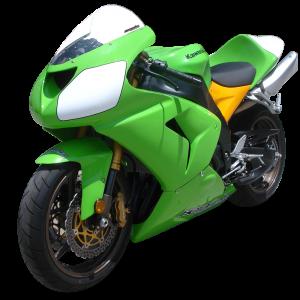 Kawasaki_zx10r_06-07_race_bodywork-1