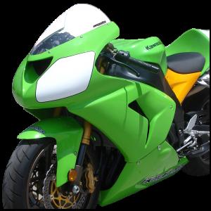 Kawasaki_zx10r_06-07_race_bodywork-2