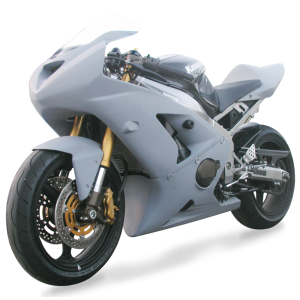 Kawasaki_zx6r_03-04_race_bodywork-1