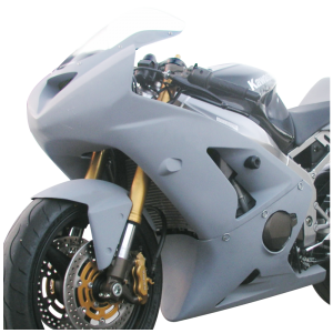 Kawasaki_zx6r_03-04_race_bodywork-2