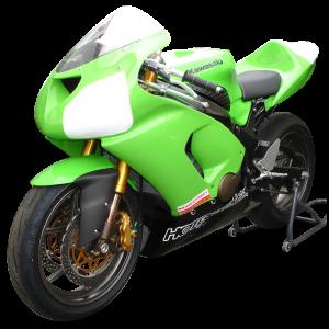 Kawasaki_zx6r_05-06_race_bodywork-1