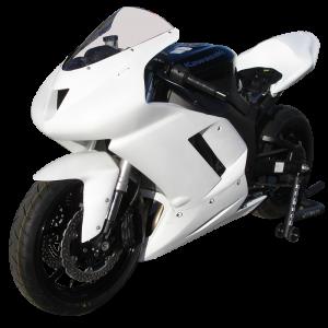 Kawasaki_zx6r_07-08_race_bodywork-1