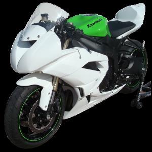 Kawasaki_zx6r_09-12_race_bodywork-1