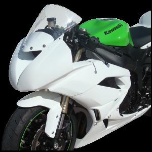 Kawasaki_zx6r_09-12_race_bodywork-2