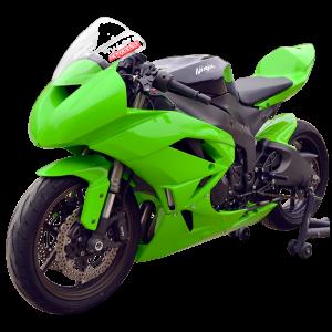 Kawasaki_zx6r_09-12_race_bodywork-green-1