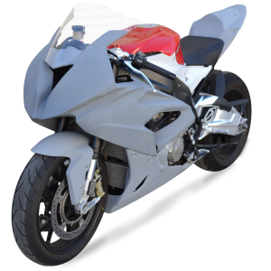 bmw_s1000rr_2015_race_bodwork-1