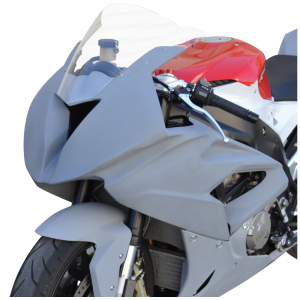 bmw_s1000rr_2015_race_bodwork-2
