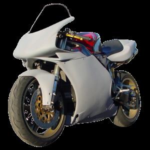 Ducati Archives - HotbodiesRacing com