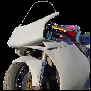 ducati_748-916-996-998_98-03_race_bodywork-2