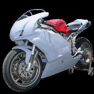 ducati_749-999_03-07_race_bodywork-1