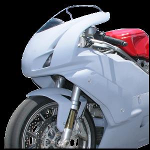 ducati_749-999_03-07_race_bodywork-2