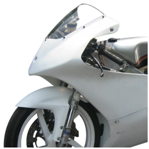 honda_rs125_02-06_race_bodywork-2